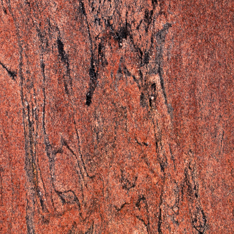 20161811b6088 Granit Rouge Multicolor